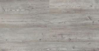 Виниловый пол Wicanders Wood Hydrocork Arcadian Artic Pine 33/6 мм B5WT001