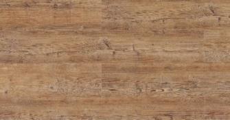 Виниловый пол Wicanders Wood Hydrocork Arcadian Rye Pine 33/6 мм B5P5003