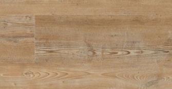 Виниловый пол Wicanders Wood Hydrocork Arcadian Soya Pine 33/6 мм B5P4001