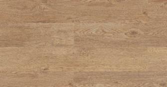 Виниловый пол Wicanders Wood Hydrocork Castle Raffia Oak 33/6 мм B5P0002