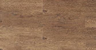 Виниловый пол Wicanders Wood Hydrocork Castle Toast Oak 33/6 мм B5P1001