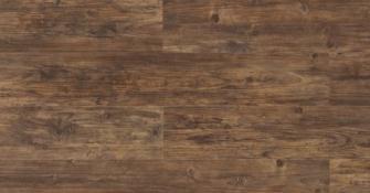 Виниловый пол Wicanders Wood Hydrocork Century Fawn Pine 33/6 мм B5P7001