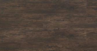 Виниловый пол Wicanders Wood Hydrocork Century Morocco Pine 33/6 мм B5P6002