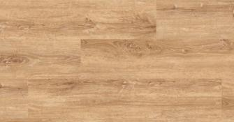 Виниловый пол Wicanders Wood Hydrocork Chalk Oak 33/6 мм B5Q1002