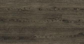 Виниловый пол Wicanders Wood Hydrocork Cinder Oak 33/6 мм B5R7002