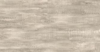 Виниловый пол Wicanders Wood Hydrocork Claw Silver Oak 33/6 мм B5V3001