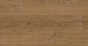 Виниловый пол Wicanders Wood Hydrocork Elegant Oak 33/6 мм B5R4002