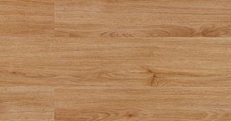 Виниловый пол Wicanders Wood Hydrocork European Oak 33/6 мм B5Q2002