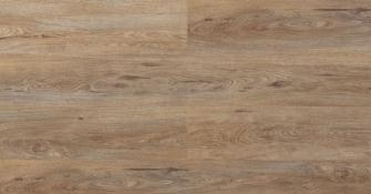Виниловый пол Wicanders Wood Hydrocork Light Dawn Oak 33/6 мм B5WS001