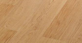 Виниловый пол Wicanders Wood Hydrocork Nature Oak 33/6 мм B5T5002