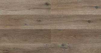 Виниловый пол Wicanders Wood Hydrocork Rustic Fawn Oak 33/6 мм B5WU001