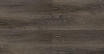 Виниловый пол Wicanders Wood Hydrocork Rustic Grey Oak 33/6 мм B5WV001