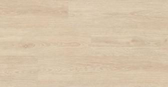 Виниловый пол Wicanders Wood Hydrocork Sand Oak 33/6 мм B5R1001