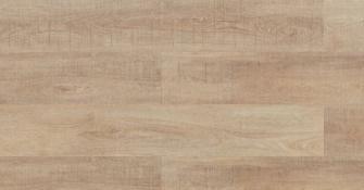 Виниловый пол Wicanders Wood Hydrocork Sawn Bisque Oak 33/6 мм B5P3002
