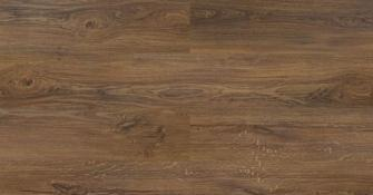 Виниловый пол Wicanders Wood Hydrocork Sylvan Brown Oak 33/6 мм B5WQ001
