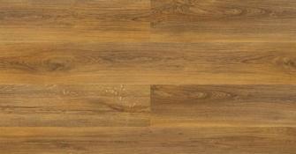 Виниловый пол Wicanders Wood Hydrocork Sylvan Gold Oak 33/6 мм B5L8001