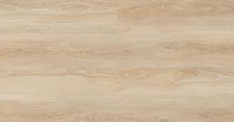 Виниловый пол Wicanders Wood Hydrocork Wheat Oak 33/6 мм B5WR001