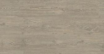 Виниловый пол Wicanders Wood Hydrocork Wheat Pine 33/6 мм B5R3002