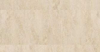 Виниловый пол Wicanders Stone Resist+ Arabian Slate 32/10.5 мм E1XP001