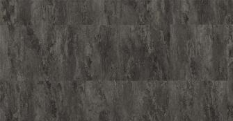 Виниловый пол Wicanders Stone Resist+ Basque Slate 32/10.5 мм E1XR001