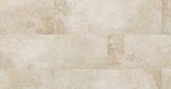 Виниловый пол Wicanders Stone Resist+ Beige Marble 32/10.5 мм E1XV001