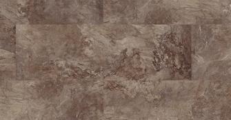 Виниловый пол Wicanders Stone Resist+ Graphite Marble 32/10.5 мм E1XX001