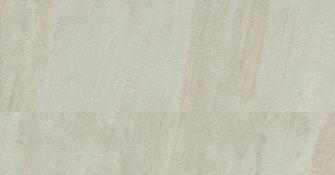 Виниловый пол Wicanders Stone Hydrocork Chalked Grey Stone 32/6 мм B5V6001