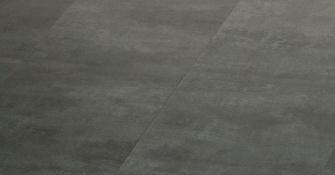 Виниловый пол Wicanders Stone Hydrocork Dark Beton 32/6 мм B5V5001