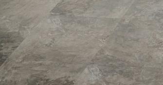 Виниловый пол Wicanders Stone Hydrocork Graphite Marble 32/6 мм B5XX001