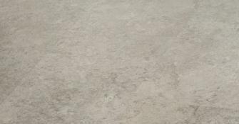 Виниловый пол Wicanders Stone Hydrocork Jurassic Limestone 32/6 мм B5XS001