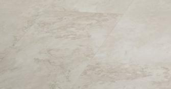 Виниловый пол Wicanders Stone Hydrocork Light Grey Marble 32/6 мм B5XW001