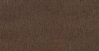 Пробковый пол Wicanders Cork Essence Novel Brick Taffeta 31/10.5 мм C86R001