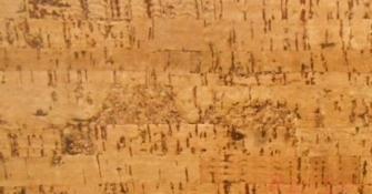 Пробковый пол Wicanders Cork Go Attraction 31/10.5 мм GB03002
