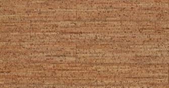Пробковый пол Wicanders Cork Essence Traces Spice 31/10.5 мм C84N001