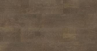 Пробковый пол Wicanders Cork Resist+ Fashionable Macchiato 33/10.5 мм C15N001