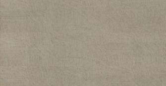 Пробковый пол Wicanders Cork Resist+ Novel Twist Velvet 33/10.5 мм C16Q001