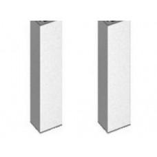 Ножки для шкафчика Kolo Modo (99301)