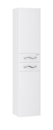 Пенал Sanwerk «MINDAL AIR» 35 цв. белый R, 4F MV0000440