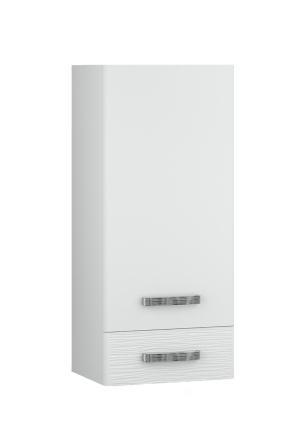 Полупенал Sanwerk «SIERRA AIR» 35 цв. белый L, 2F MV0000467