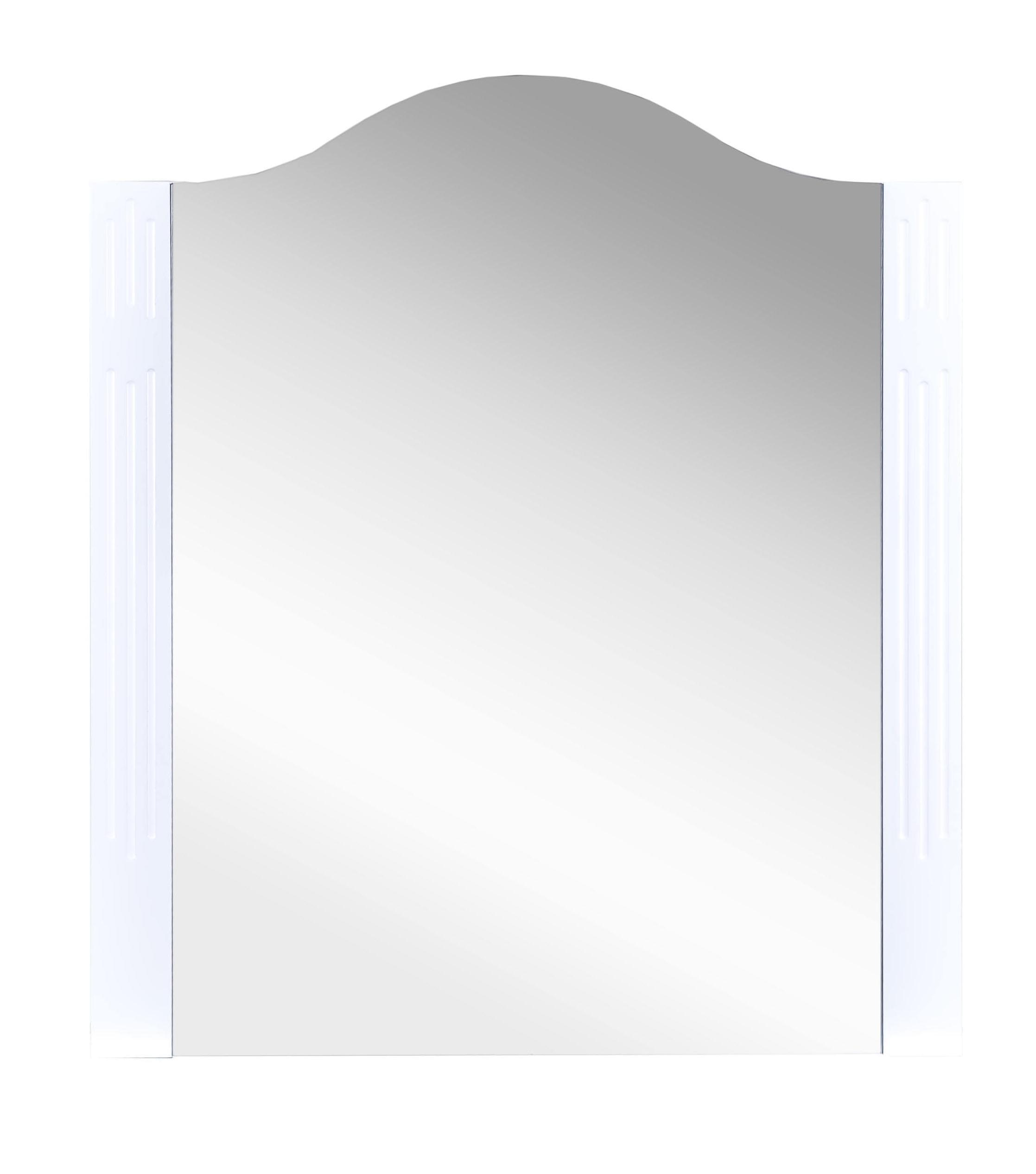 Зеркало Аква Родос Классик 2019 65 см