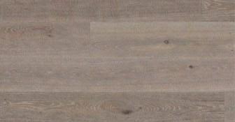 Паркет Karelia Impressio дуб 1011118162834111