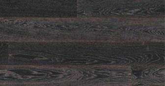 Паркет Karelia Impressio дуб 1011068162831111