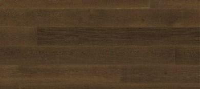 Паркет Karelia Spice дуб 3011178166073111