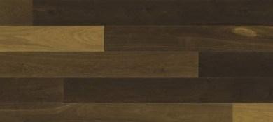 Паркет Karelia Spice дуб 1011118351800311