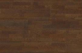 Паркет Karelia Spice дуб 3011068151800311