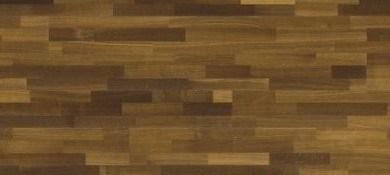 Паркет Karelia Spice дуб 3011389651800311