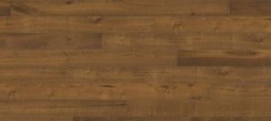 Паркет Karelia Spice дуб 1016907251665311