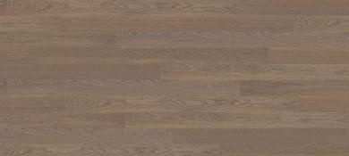 Паркет Karelia Impressio дуб 1011063665148111