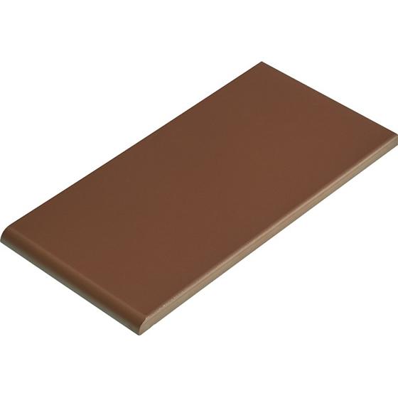Подоконная плитка Cerrad Braz 2 300×148