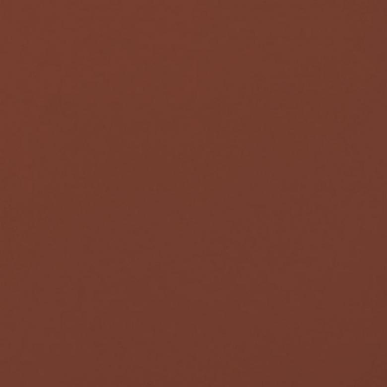 Напольная плитка Cerrad Burgund (gladki) 300×300